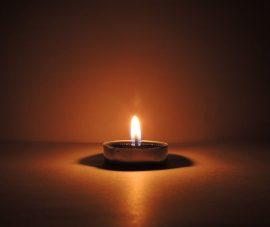 Centering Prayer and Enneagram
